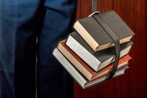 libros.fm