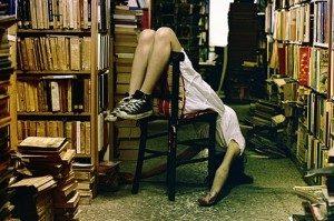 Ocho consejos a la hora de publicar vuestro primer libro