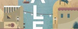 Revista Tales, relatos cortos