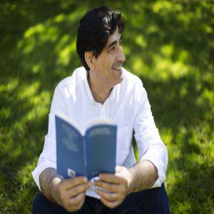 Francisco Rodríguez Criado en Libros.fm