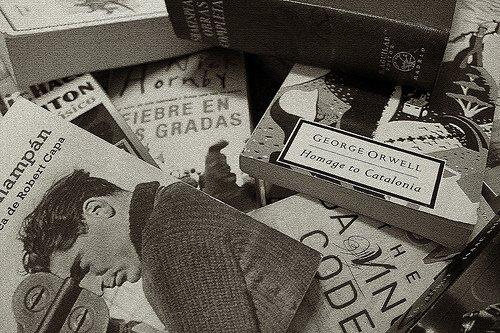 libros photo