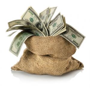 Escribir no cuesta dinero, corregir sí