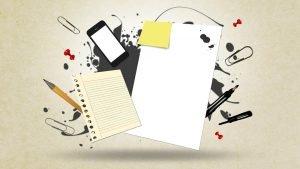 Dos profesiones (para freelancers) con mucho futuro