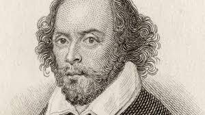 William Shakespeare vapuleado por la crítica
