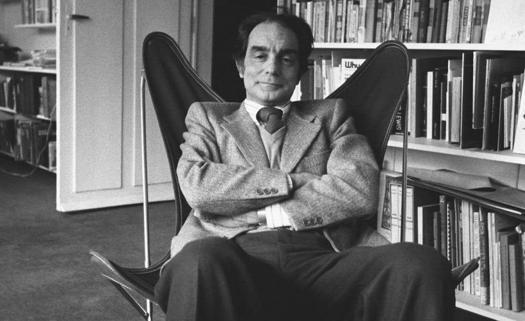relato corto, la oveja negra, Italo Calvino