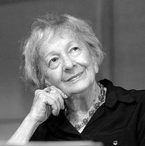 Wislawa-Szymborska, microrrelatos