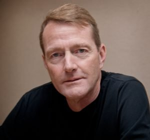 Lee Child, relato corto